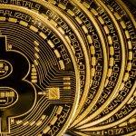 Bitcoin la moneda del futuro de los bancos centrales, ¿como cambiara el mundo con esto?