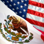La relacion extraña entre EEUU y Mexico