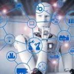 Internet, la inteligencia artificial mas grande del mundo