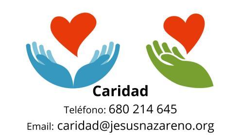 Caridad-jpg