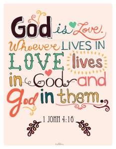 christian-art-print_-1-john-4-16_-god-is-love_-bible-verse_-hand-drawn-typography_-8_5-x-11