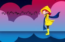 singing_in_the_rain__wallpaper_by_little_star_of_light-d3hw6xu