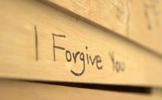 14-forgive-person-hate