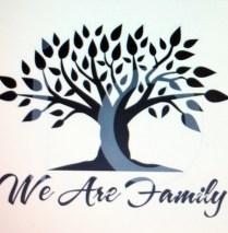 family-reunion-clip-art-6602691_org