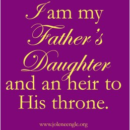 fathers daughter copy