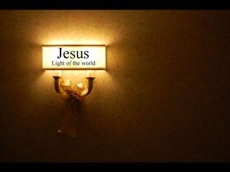 jesus-light-of-the-world