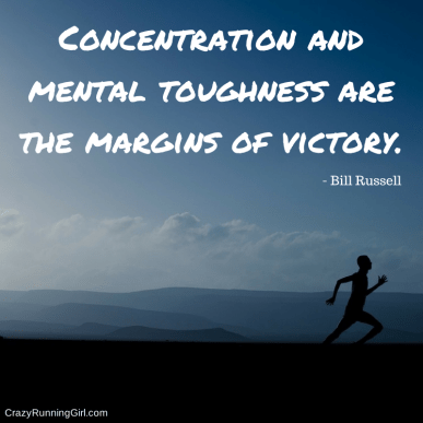 crazyrunninggirl-mental-toughness