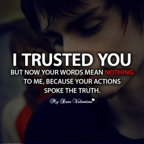 love-hurts-quotes-trusted-you-but