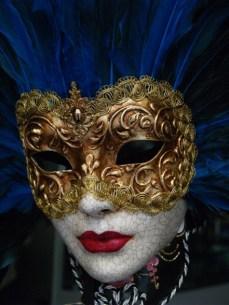 venetian_mask_by_chribob