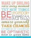 bold-cute-fearless-inspirational-favim_com-2127837