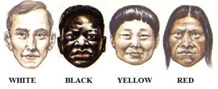 human_race_jpg