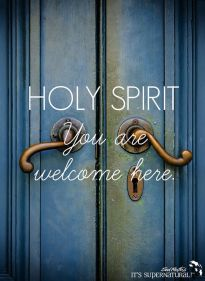 holy-spirit_-you-are-welcome-here