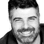 Javier Pimienta (Técnico Dental)