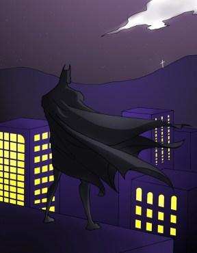 BatmanccsA4