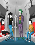 Jokermetrox