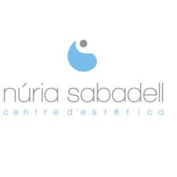 250px-nuria-sabadell
