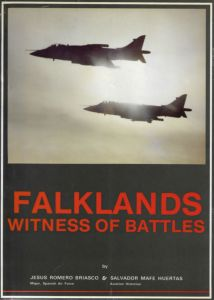 Falklands_witness_of_battles-www.jesusromerobriasco.es