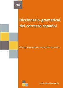diccionario_gramatical_del_perfecto_espanol-www.jesusromerobriasco.es