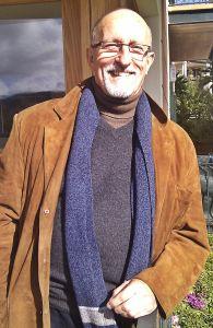 jesus_romero_briasco_piloto_y_escritor-www.jesusromerobriasco.es