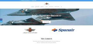 web-www.jesusromerobriasco.es