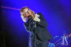 The National-3