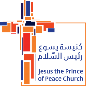 Jesus the Prince of Peace Church