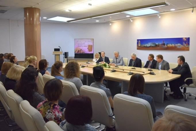 «Беларусь и Библия»: масштабная выставка Священного Писания пройдет в Минске