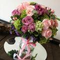02-centro-rosas-rosas