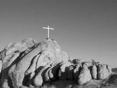 cross_on_mojave_-_NPS