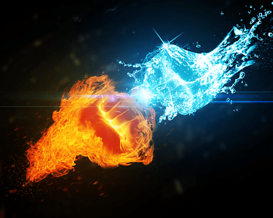 4512411-water_vs_fire