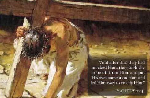 Jesus-jesus-13228849-470-309