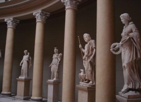 greek_gods_statues_2048x1536