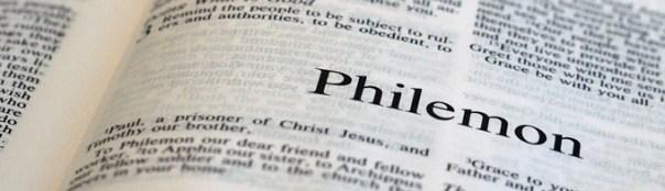 philemon-10