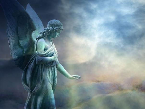 angel-in-heaven_si