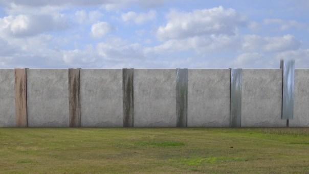 160216182653-trump-border-wall-explainer-animation-orig-nws-00003622-full-169