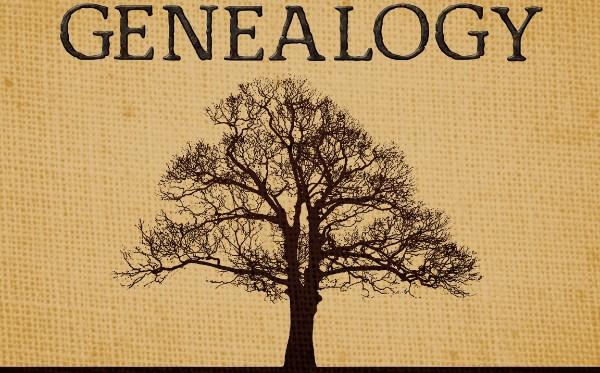 genealogy_blog120803