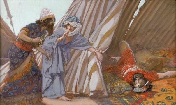 Barak-Bible-public_image-585c54605f9b586e02c45542