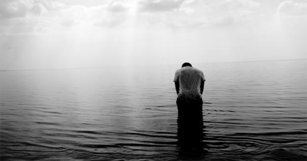 Recognizing+Godly+Sorrow+VS+Worldly+Sorrow_Small