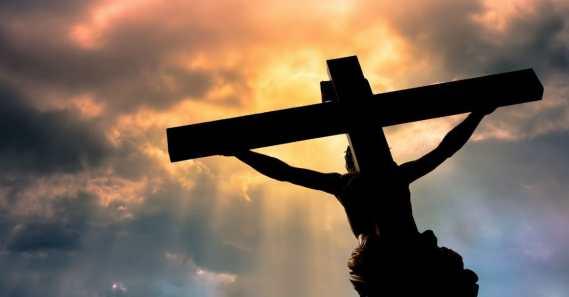 49758-Jesus-crucifixion-1200x627-thinkstock_1200w_tn