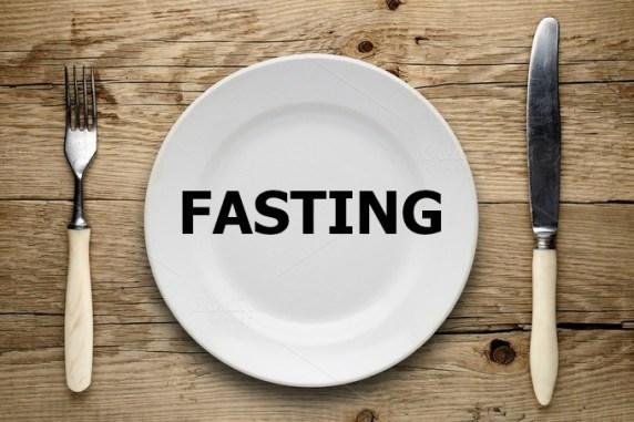 snake-diet-fasting