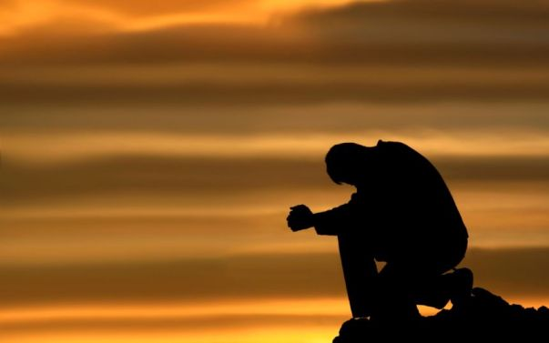 true-repentance-800x534