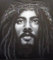j-b black jesus18