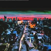 9 piosenek, od których powinieneś zacząć słuchać synthwave'u