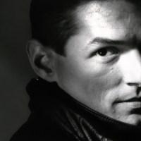 TOP10: Najlepsze piosenki Falco