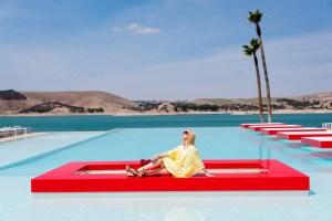 piscine-marrakech-maroc