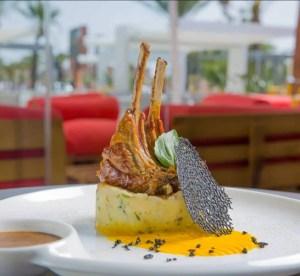 meilleur-restaurant-marrakech-gueliz