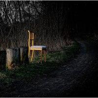 Stuhl 09 - Bild 303/365