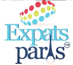 Expats Paris Book Launch Excerpt