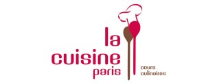 la cuisine logo 2