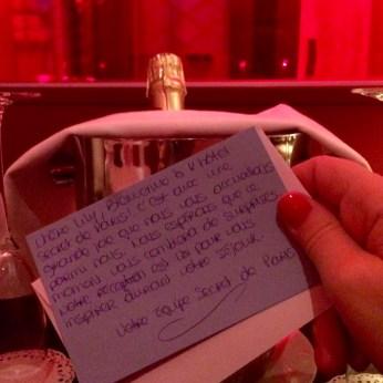 secret-de-paris-hotel-note-2